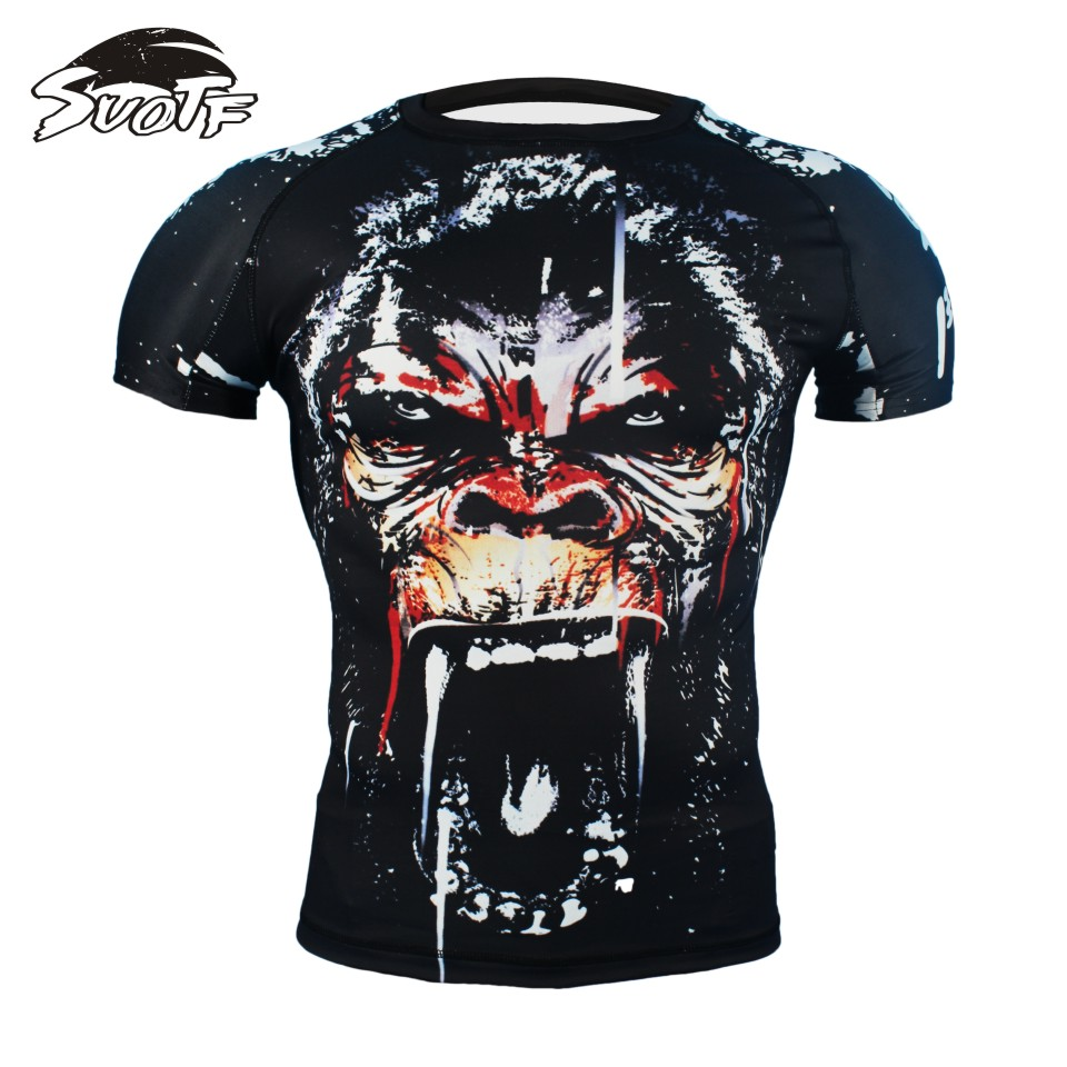 Training Men Fighting Boxing Tiger Muay Thai Boxing Jerseys Boxing Boxing Shorts Mma Top King Muay Thai Shorts Shorts Mma