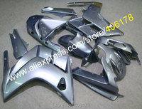 FJR1300 Fairing Kit for FJR 1300 Body Kits FRJ 1300 2002 2006 Fairings F J R 1300 02 03 04 05 06 ABS Body Motorcycle