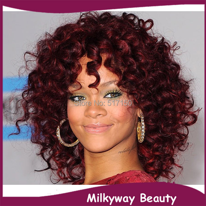 Pleasing Online Get Cheap Spiral Curls Hairstyles Aliexpress Com Alibaba Hairstyles For Women Draintrainus