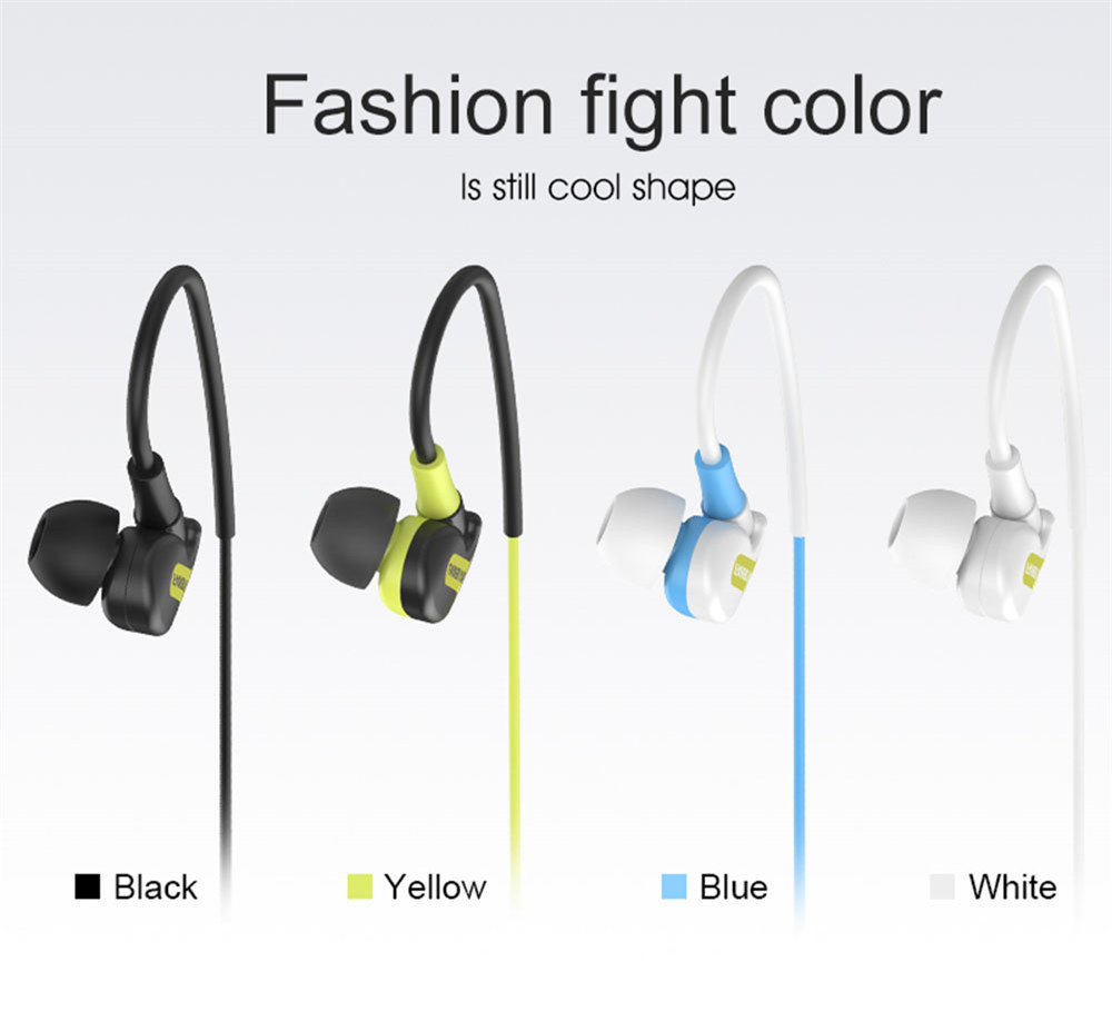 sport headphone with mic  (3)