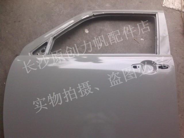 For Lifan 320 door qianmen door portosystemic door car body sheet metal pieces painted color & For Lifan 320 door qianmen door portosystemic door car body sheet ...