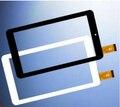 """Оригинальный Новый сенсорный экран 7 """"дюймовый Danew DsLite 710 HD Tablet сенсорная панель планшета стекло замена Датчика Бесплатная Доставка"""