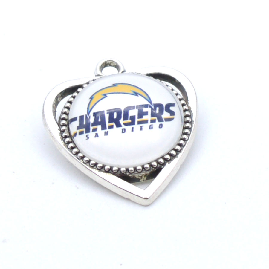 online buy wholesale kansas city chiefs charms from china kansas
