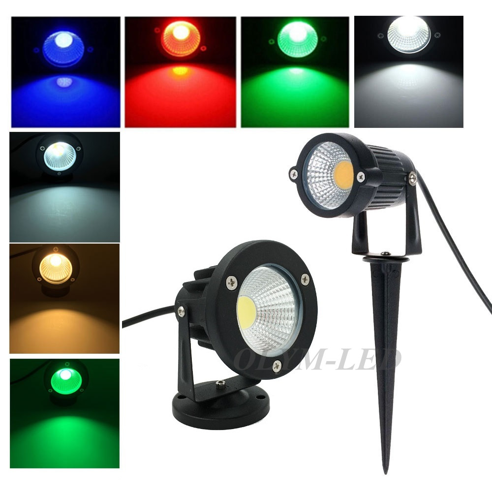 lights ideas original lighting garden glight advice beautiful