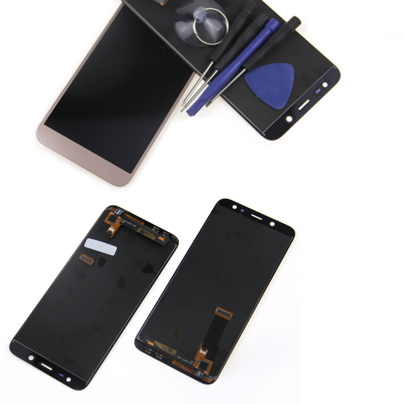 For-samsung-J6-lcd--8