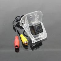 For HONDA Elysion 2012~2015 Car Rear View Camera Back Up Reverse Parking Camera / Plug Directly High Quality