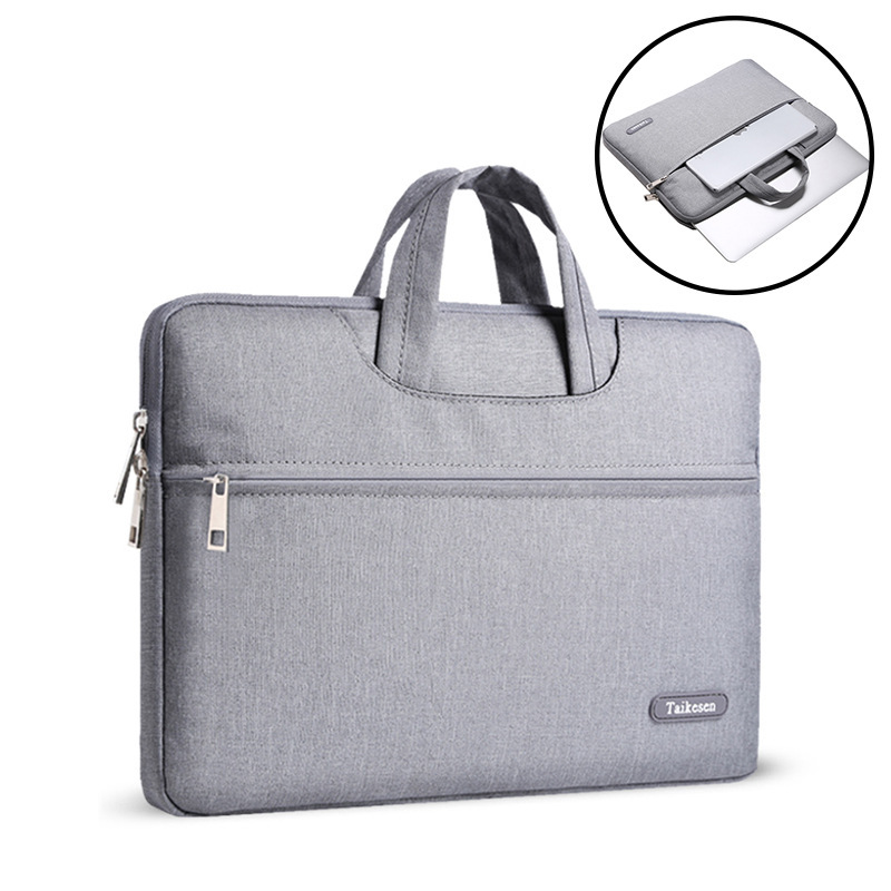 Pochette d'ordinateur universelle pochette pochette sac de transport housse pour 14 pouces Jumper EZbook 3 sac à main pour ordinateur portable Jumper EZbook 3 sac