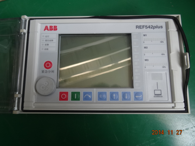 REF542plus used in good condition tested OK   inquiry  цены