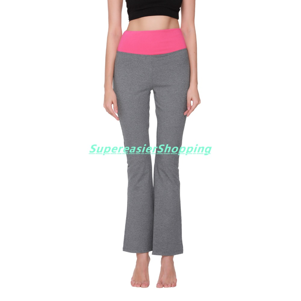 Popular Pink Bell Bottoms-Buy Cheap Pink Bell Bottoms lots from ...