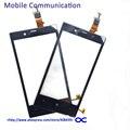 Оригинал 720 Сенсорная Панель Дигитайзер Для Nokia Lumia 720 N720 Сенсорным Экраном Дигитайзер Стеклянный Объектив С Отслеживать