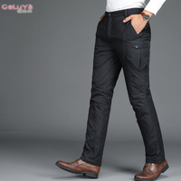 2018 More Wind Down Pants Men Outside A Man Wear Leisure Trousers Youth Cultivate One S