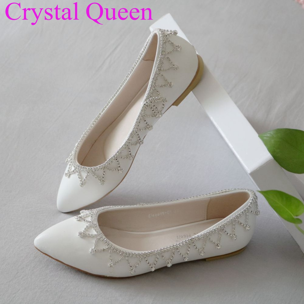 Free shipping and returns on Women's White Shoes at coolmfilb6.gq