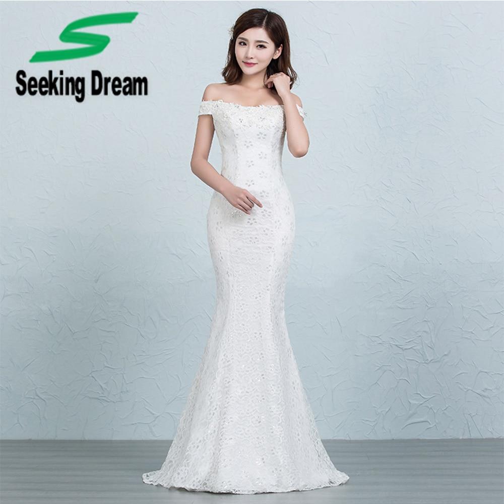 Magnificent Lydia Deetz Red Wedding Dress Gallery - Wedding Ideas ...