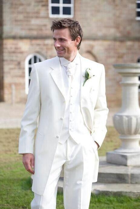 Online Get Cheap Handmade Mens Suits -Aliexpress.com   Alibaba Group