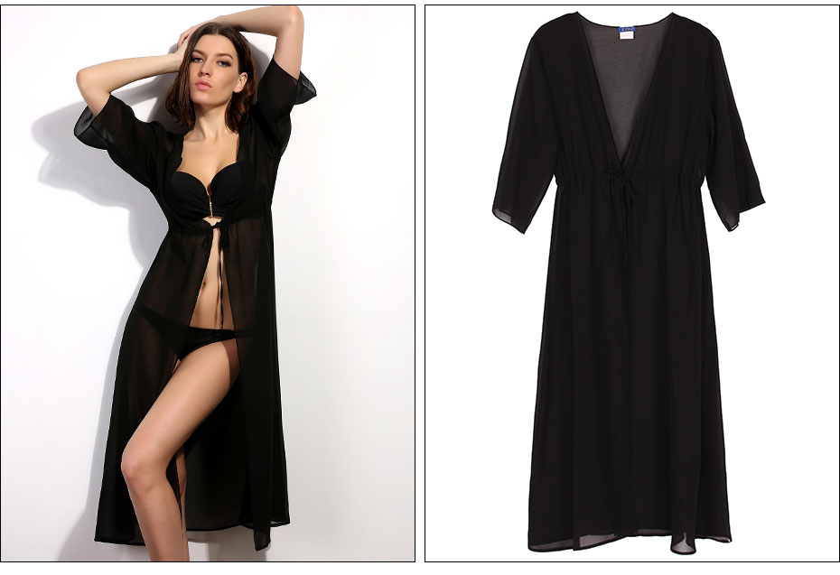 swimsuit-cover-up-ak1701_26