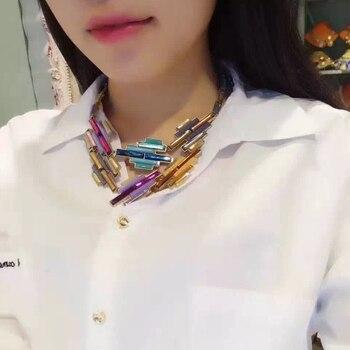 Amorita boutique fashion necklace