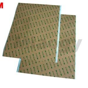 5 sheets 210mm*290mm 3M 300LSE