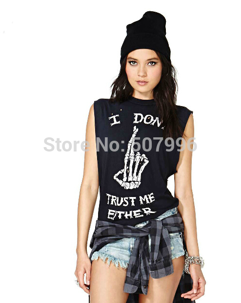 Punk Style Clothing For Girls Images