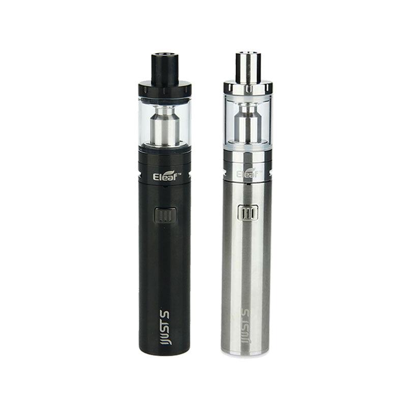 купить электронную сигарету одинцово