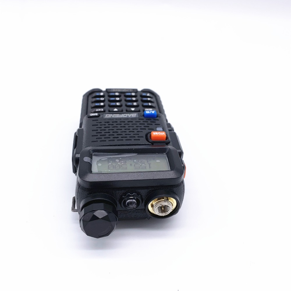 United FM UV-5R Transceiver 7