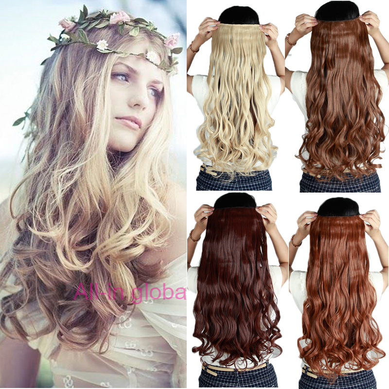 140g 24inch 60cm 5 clips on curly clip in hair extensions brown 140g 24inch 60cm 5 clips on curly clip in hair extensions brown black blonde natural hair 20 colors available on aliexpress alibaba group pmusecretfo Gallery