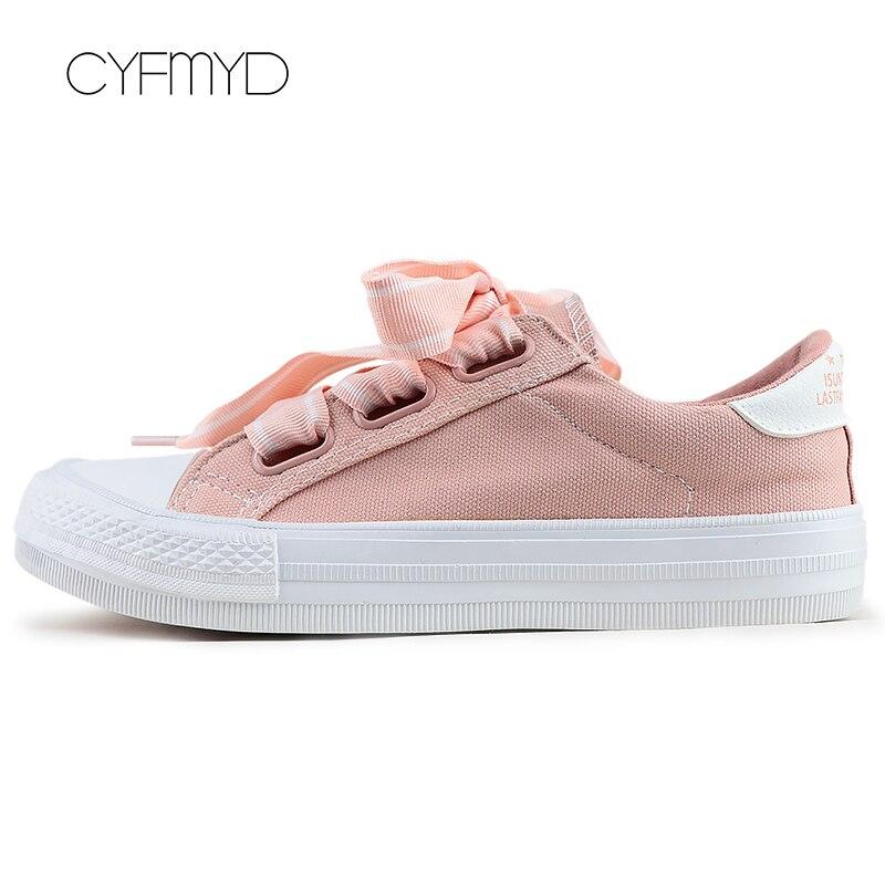 e22f78c2198 Sneakers-vrouwen-platform-schoenen-2018-nieuwe-schoenen-vlinder-knoop-naaien-effen-canvas-schoenen-voor-meisjes-katoen.jpg