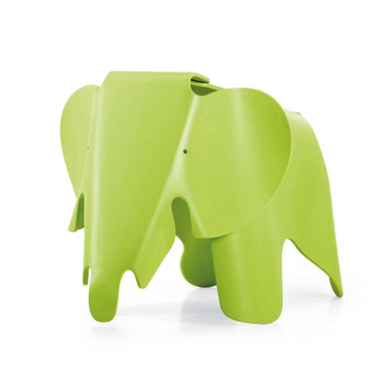 Dal Design moderno Per Bambini Sedia ElefanteDal Design moderno Per Bambini Sedia Elefante