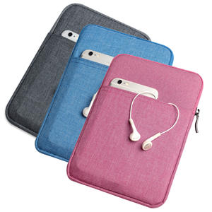 Top 10 1 Inch Laptop Cover With Pocket List