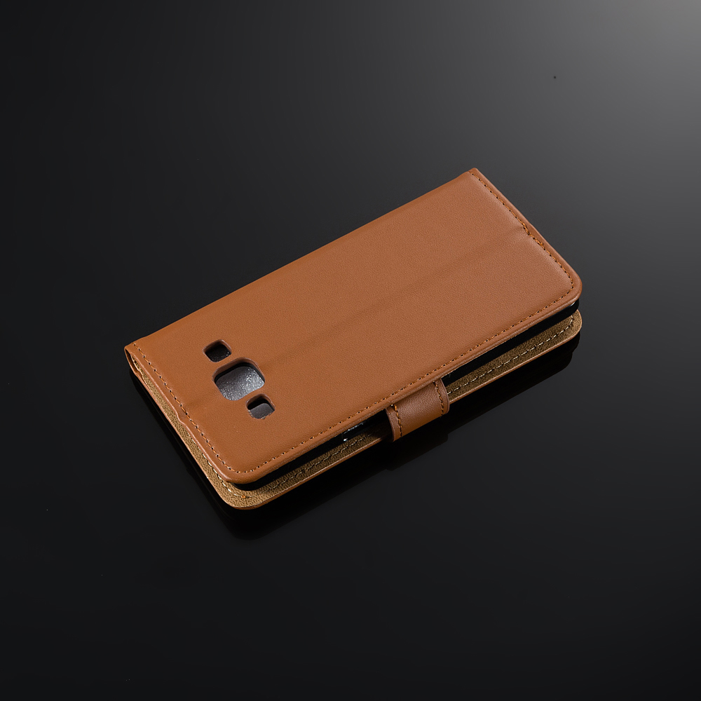 cover samsung galaxy a5 a500f