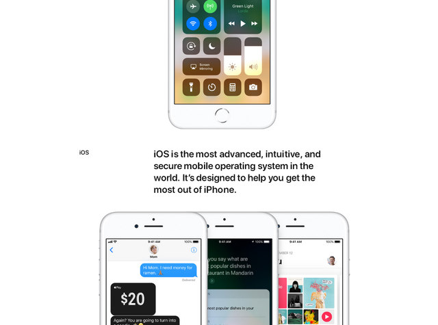 iphone-8_20