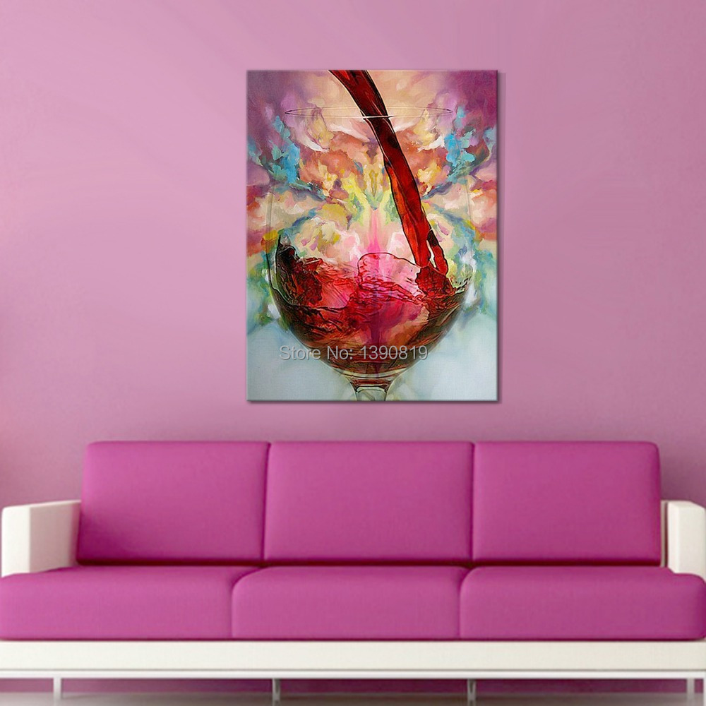 Paintings For Living Rooms Modern Art Painting For Living Room Yes Yes Go