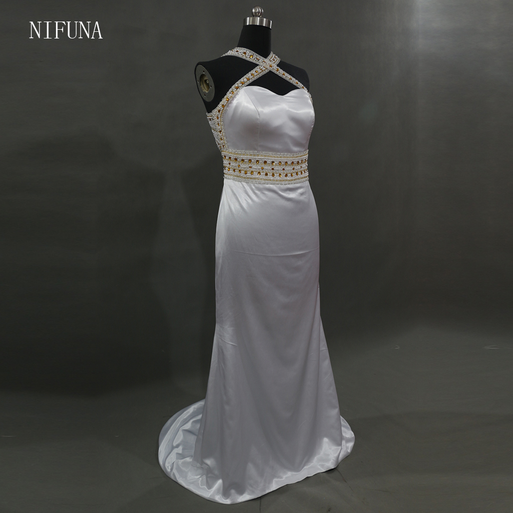 Evening Dresses Manufacturers China | Lixnet AG