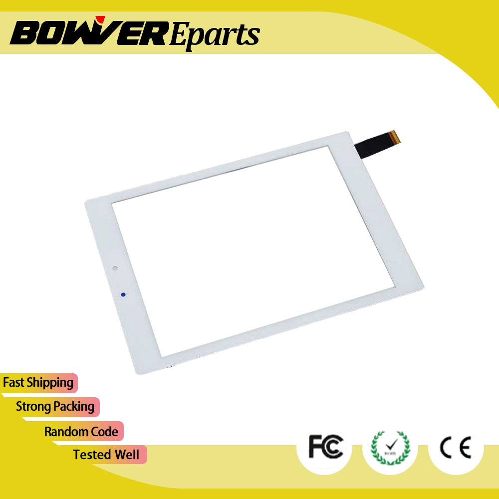 A + ACE-CG7.8C-318 XY FPDC-0304A ACE-CG7.8C-318-FPC 7,85 zoll <font><b>PMT7077_3G</b></font> PMP7079D 3G Tablet PC Touch Screen Panel MID Digitizer image
