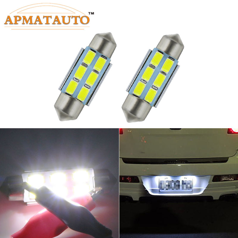 Volvo C30//C70 S40//V50 XC90 Fiesta MK6 08 Adapterkabel ISO