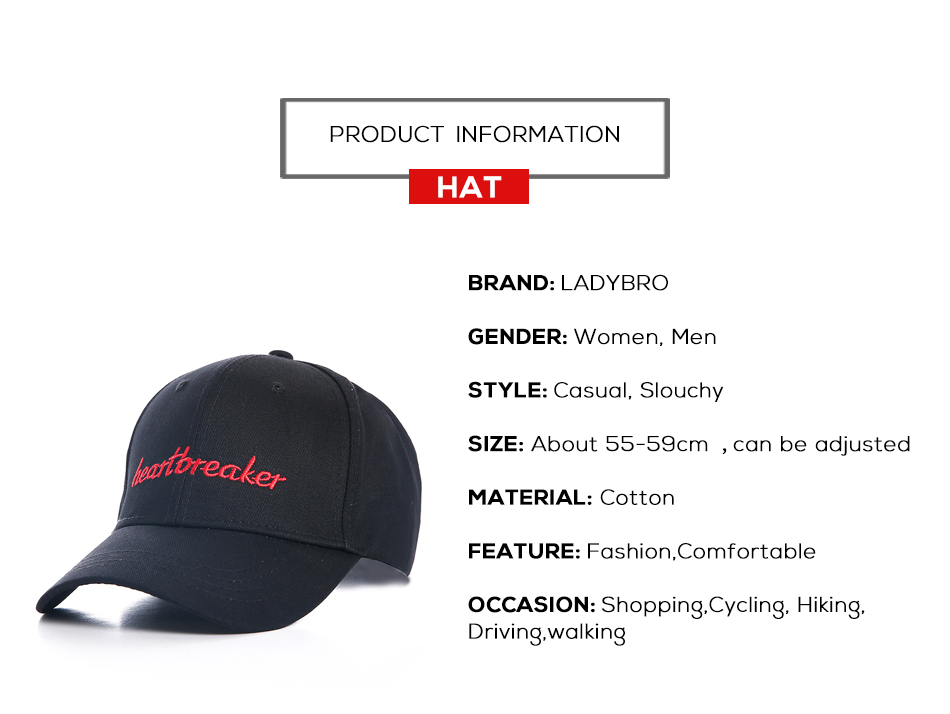 hat303_03