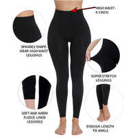 Miss Moly High Waist Trainer Slimming Shapewear Women Body Shapers Slimming Underwear Sexy Hip Up Control Panties
