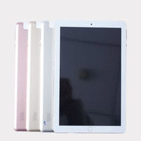 FENGXIANG 10.3 inch Tablets 1920*1280 For Android7.0 3G/4G Octa Core LTE PC Tablets Resolving Power 8MP 8000mAh Office Tablets