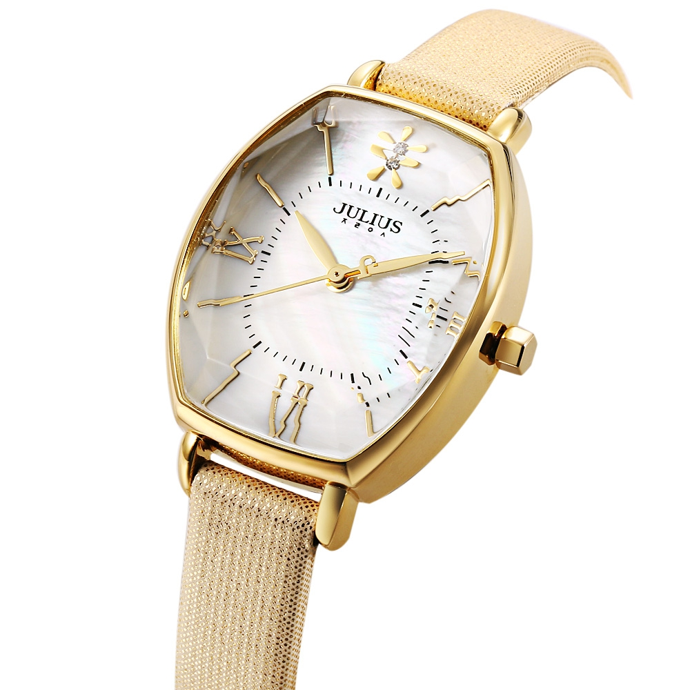 estelle mirror womens watches kom uk dp amazon s komono co women watch