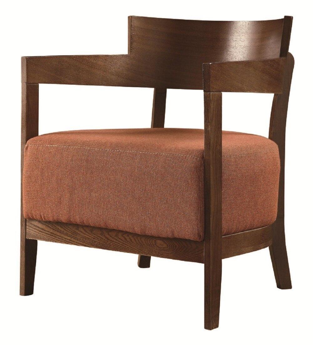 2016 Cadeiras Sedie Antike Keine Amerikanischen Stil Esszimmer .