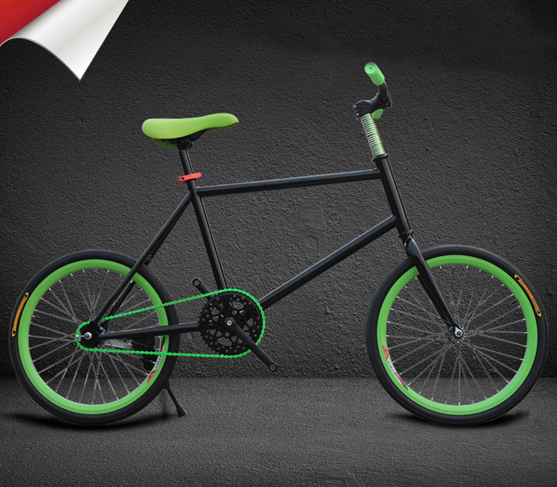feste bmx kaufen billigfeste bmx partien aus china feste bmx lieferanten auf. Black Bedroom Furniture Sets. Home Design Ideas