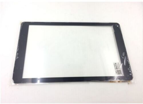 New 10.1 inch for Prestigio Multipad Wize 3401 3G PMT3401_3G_D Tablet digitizer touch screen Glass Sensor Free Shipping