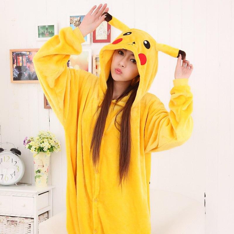 anime-adult-pikachu-unicorn-onesie-flannel-women-pajamas-animal-costume-fancy-font-b-pokemon-b-font-cosplay-onepiece-sleepwear