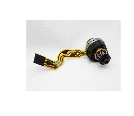Original Lens Focus Zoom Motor For Nikon 18-55 VR II Replacement Unit Repair Parts