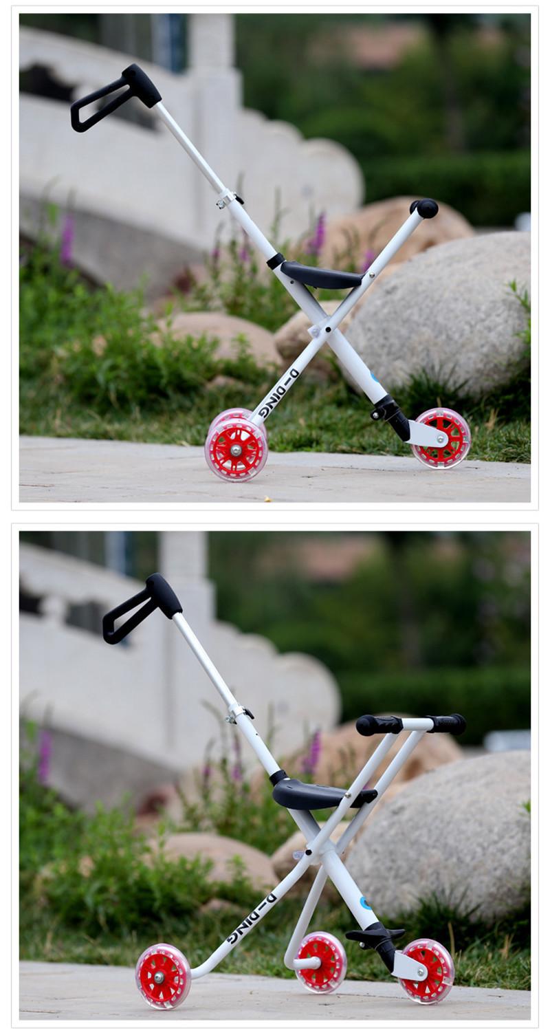 stroller16