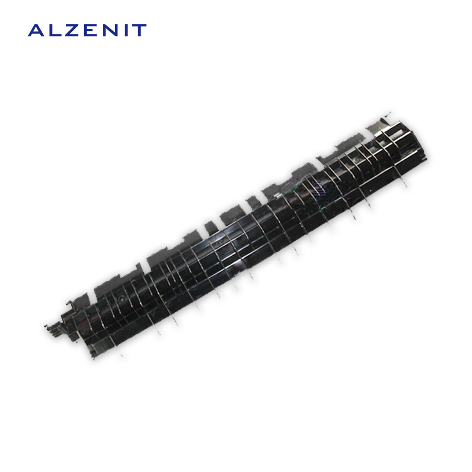 GZLSPART For Kyocera FS 6030 6025 6525 6530 OEM New Double-sided Flip Guide Printer Parts On Sale цена и фото