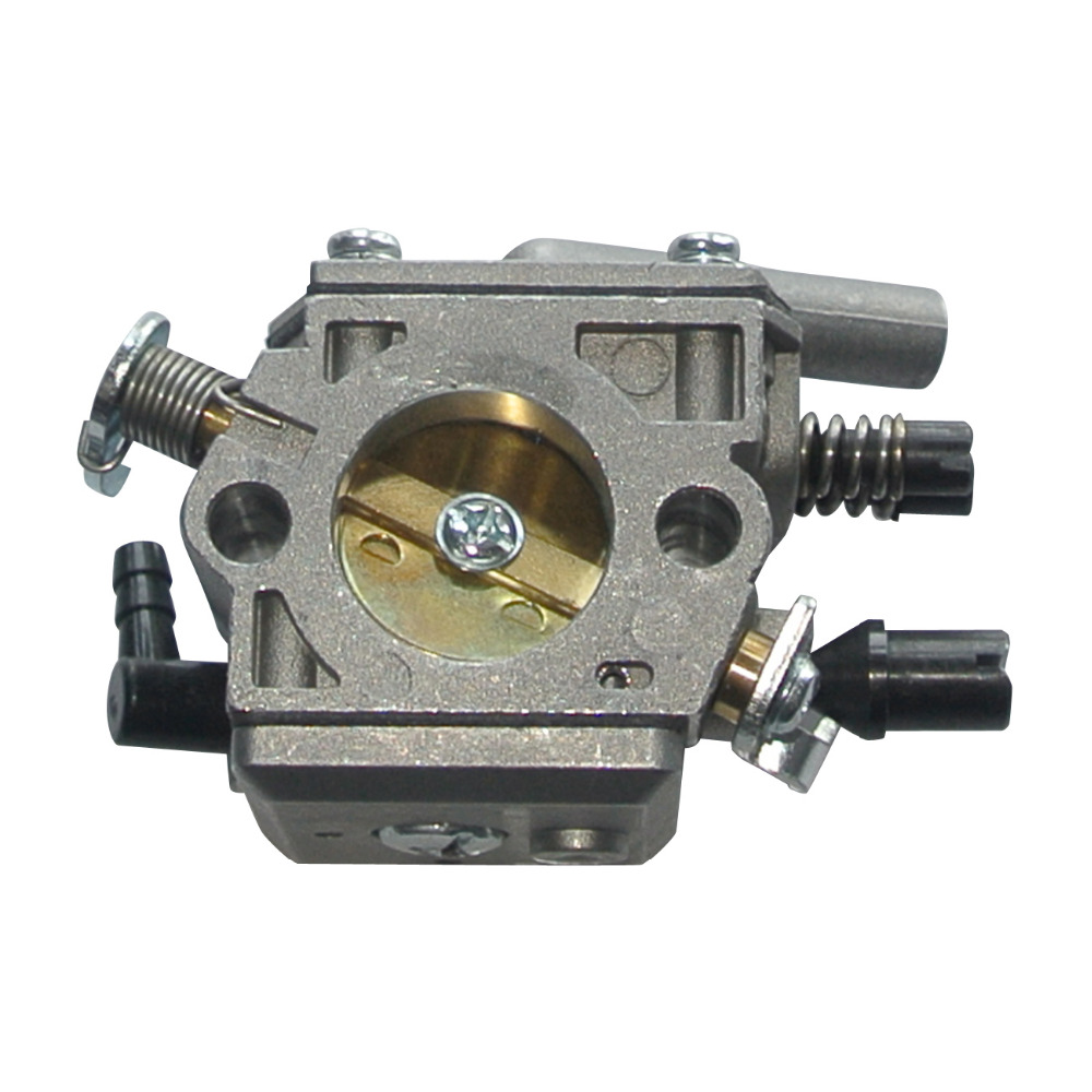 CARBURETOR Carb Carby fits Stihl 038 MS380 MS381 MS 380 381 Chainsaws Chain Saws