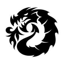DragonTV и DragonTV plus