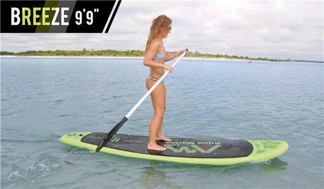 530f3f20c 9 9   brisa Surf Stand Up Paddle Board Sup prancha prancha prancha ...
