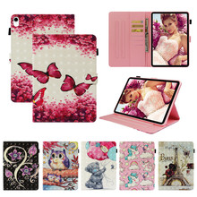 цена на Unicorn Case For iPad Pro 11