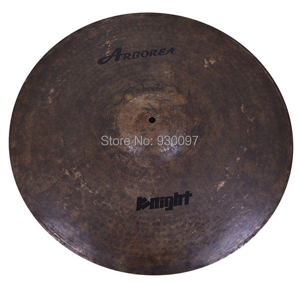 Best selling high grade professional  Knight series 12Splash CymbalBest selling high grade professional  Knight series 12Splash Cymbal